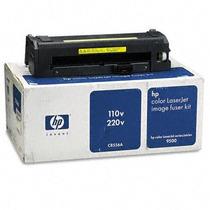 Kit Fusor Hp C8556a Laserjet 9500 +c+