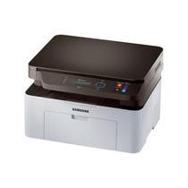 Samsung Slm2070 Blanco Y Negro Laser Print/scan/copy