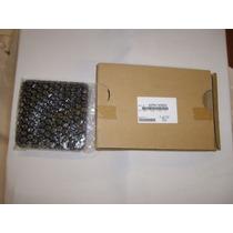 Filtro Ozono Bizhub 601 751 A0pn100800 Nuevo