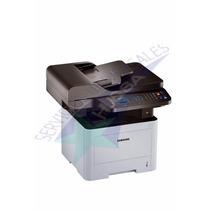 Copiadora Samsung Sl 4072-fd
