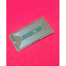 Chip Para Ricoh Sp5200/5210 25k