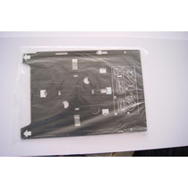 Charola De 1 Cd Original Epson 1390 1430 R1900 R2000 R3000