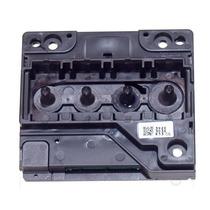 Cabezal Epson L210, Juego Completo Usado