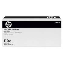 Kit De Fusor Hp Cb457a Laserjet Color 110volt +c+