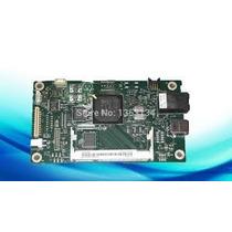 Hp Laserjet Pro 400 Formatter Board Ce794 60001
