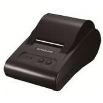 Impresora Térmica De Ticket Bixolon - Ctd1