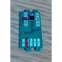 Chip Para Kyocera Fs1060dn 1125mfp 1025mfp 3k