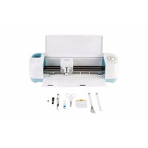 Cortadora Cut Ploter Cricut Explore Air Bundle Wireless