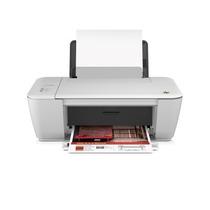 Impresora Multifuncional Hewlett Packard Enterprise Des Ctd1