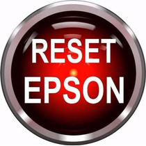 Reset Almoadillas Impresora Epson Series Xp 211 Y Mas