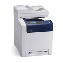 Xerox Workcentre 6505 / Dn Multifunción En Color A Impresora