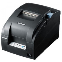 Impresora Matricial De Ticket Bixolon - Msi1
