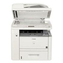 Canon Imageclass D1320 Blanco Y Negro Laser Print/scan/copy