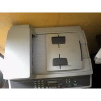 Impresora Hp 2820
