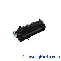 Fusor Samsung Ml-3560/3561 Xerox P 3500 Jc96-03406a Original