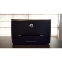 Dell Impresora Laser Monocromo 1710n