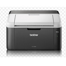 Impresora Laser Brother Hl-1212w B/n Wifi Usb