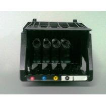 Cabezal Hp 950, 951 Original Nuevo P/varios Modelos