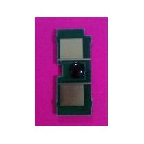 Chip Para Hp 1160 1320 1300 2300 2400 2410 2430 2420 $35.00