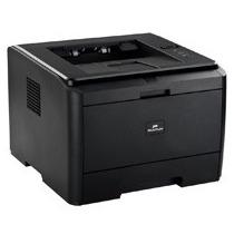 Dataproducts Impresora Laser Mono Pantum. Modelo P3255 Ctd3