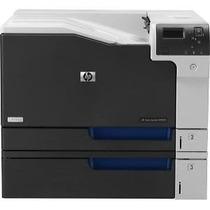 Impresora Laser Color Hp Cp5525dn Duplex, Tabloide