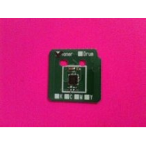 Chip Para Xerox Wc 5325 5330 5335 006r01160 Toner