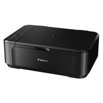 Canon Pixma Mg3522 Impresora Copiadora Escaner Blakhelmet Sp