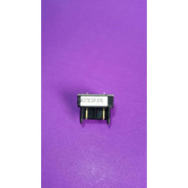 Chip Xerox Workcentre Pro232 238 265 275 D/r 113r00674 200k