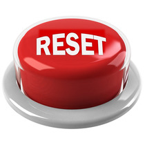 Software Para Reset Epson Xp411