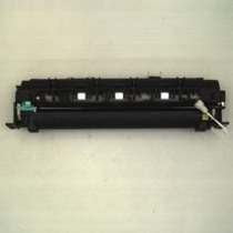 Fusor Original Samsung Scx-6122 Xerox Wcm20 Jc91-00965a