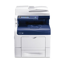 Xerox Workcentre 6605,laser,600 X 600dpi,a4,color,color,mono