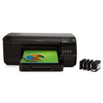 Impresora Hp Officejet Pro 8100
