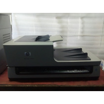 *** Escaner Hp Scanjet N8420*** Gran Oportunidad *$2900*
