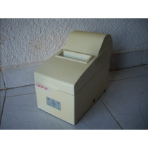 Miniprinter Okipos Punto De Venta
