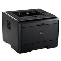 Impresora Laser Mono Pantum. Modelo P3255dn
