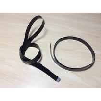 Cable Plano Adf Hp M1536   Nuevo Promoción