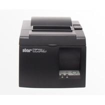 Impresora De Recibos Star Micronics Termica Tsp100 39464011