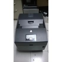 Impresora Laser Color Dell 5100cn Buen Estado Funciona