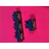Chip Sharp Ar 455 355 M351n M451n M351u M451u $90