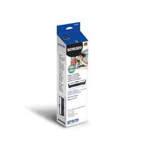 Cinta Epson Para Impresora Fx 890 S015329