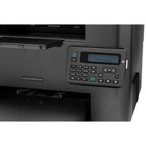 Impresora Hp Laserjet Pro M225dn Monocromático Con El Escáne
