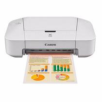 Impresora Inyeccion De Tinta/color