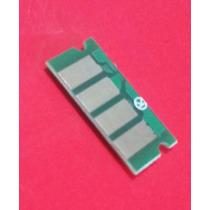 Chip Para Ricoh Sp3400sf 3410 3500 3510 5k
