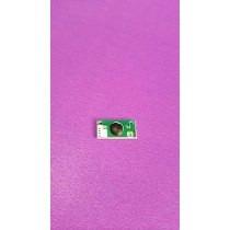 Chip Color Konica Minolta C451 550 650 T/n