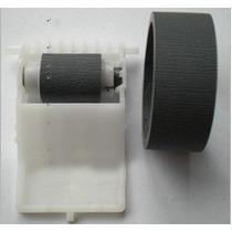 Kit De Gomas Pick Up Roller Epson R210 R230 R310 T1110