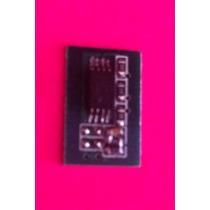 Chip Ricoh Color C6501 C7501 C6001 10k