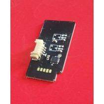 Chip Xerox Phaser De Unidad De Drum 4600 4620 80k 113r00762
