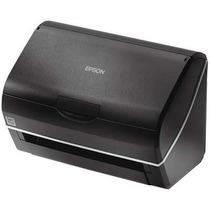 Escaner Epson Gts80 Usado