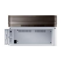Samsung Slm2070w Blanco Y Negro Laser Print/scan/copy