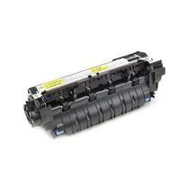Fusor Impresora Hp 600 M601 Series